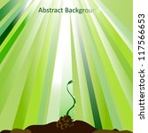 Abstract  Background With Gree...