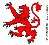 bagpipes,britain,dragon,edinburgh,gaelic,glasgow,heraldry,kilt,lion,myth,mythical,national,nationalist,rampant,royal