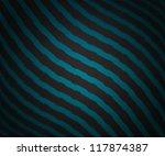 blue urban striped background   Shutterstock . vector #117874387
