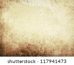hi res grunge textures and