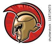 art,brave,bravery,cartoon,graphic,head,helmet,hero,mascot,roman,school,shirt,sparta,spartan,spartan helmet