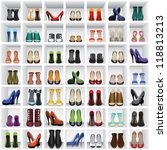 accessory,background,boot,boutique,bright,choice,collection,dressing,elegance,element,fashion,feather,female,femininity,footwear