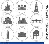 alejandro nevski,arquitectura,ateneo,atenas,campanario,bucarest,edificio,buyuk have,catedral,iglesia,ciudad,paisaje urbano,reloj,colección,chipre