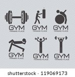 active,arms,athlete,back,bag,biceps,black,body,bodybuilder,bodybuilding,boxing,building,circle,design,exercise