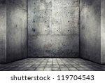 Digital Background For Studio...