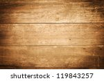 wood texture background | Shutterstock . vector #119843257
