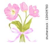 vector illustration of... | Shutterstock .eps vector #120439783