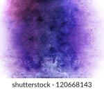 grunge | Shutterstock . vector #120668143
