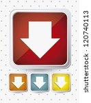 illustration of download ebook  ...