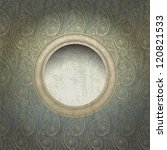vintage background   Shutterstock .eps vector #120821533