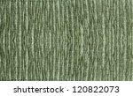 paper texture  can be used as... | Shutterstock . vector #120822073