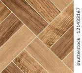 texture of fine dark brown...   Shutterstock . vector #121433167