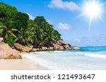 Remote Resort Sunshine Coast