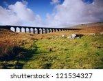 Ribblehead Viaduct  Ribblehead...