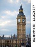 London  United Kingdom   Palac...