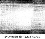 grunge | Shutterstock . vector #121676713