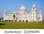 Victoria Memorial   Kolkata  ...