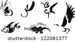 africana,cocodrilo,arte,ilustración,hermosa,belleza,ave,negro,azul,libro,brillante,mariposa,dibujos animados,carácter,alegre