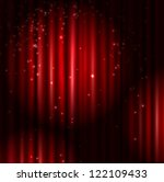 announcement,backdrop,background,blank,cinema,classic,cloth,concert,curtain,dark,decoration,drapes,elegance,elegant,empty