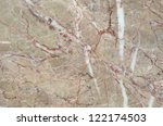 Marble stone texture background - stock photo