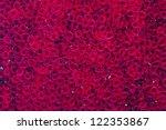 Stock photo roses background 122353867