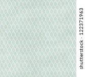seamless delicate veil like...   Shutterstock . vector #122371963