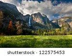 Western Waterfalls 16