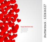vector design   eps10...   Shutterstock .eps vector #122616127
