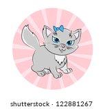 vector illustration of very...   Shutterstock .eps vector #122881267