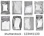 Collection Of Various Paper An...