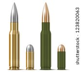 ammo,ammunition,army,battle,brass,bullet,caliber,cartridge,copper,crime,danger,defense,full,gun,head