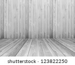 Vintage or grungy white background of natural wood or wooden old texture as a retro pattern layout.It is a concept,conceptual or metaphor wall and floor banner for time,grunge,material,aged or rust - stock photo