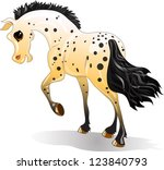 animals,appaloosa,arabia,arabian,art,beautiful,breed,bronco,brown,cartoon,characters,clip,color,cute,domestic