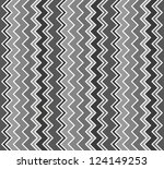 abstract background. black and... | Shutterstock .eps vector #124149253