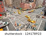 new york   march 21  taxicabs...