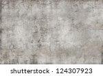 concrete texture background   Shutterstock . vector #124307923