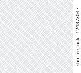 seamless pattern. vector... | Shutterstock .eps vector #124373047