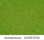 Beautiful Green Grass Pattern...