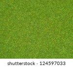 Beautiful Green Grass Pattern...