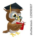 bird,board,book,brown,cap,cartoon,character,clever,clipart,college,concept,convocation,cute,drawing,education