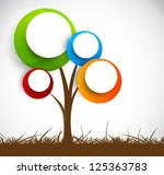 abstract,art,artistic,background,banner,blue,branch,bright,business,change,circle,colorful,concept,design,designer