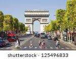 Paris  France   September 9 ...