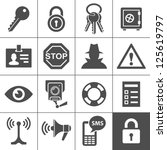 ,alarm,attention,big brother,cam,camera,cctv,criminal,danger,danger icon,dangerous,detective,do not enter,eye,gps