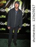 hollywood   december 21 ... | Shutterstock . vector #125625017