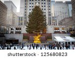 New York   December 26  The...