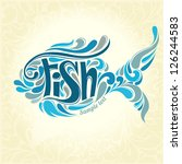 Fish Creative Design