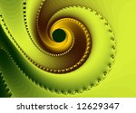 abstract | Shutterstock . vector #12629347