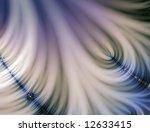background   Shutterstock . vector #12633415