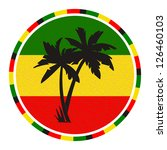abstract,african,art,black,circle,clipart,cuba,decoration,design,emblem,fabric,flag,freedom,graphic,green
