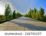 mamaev kurgan | Shutterstock . vector #126742157